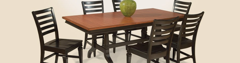 Montage Dining Room Furniture San Antonio TX Warehouse Furniture Cool Dining Room Furniture San Antonio