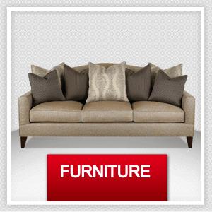 Sofa Ashley 7500135