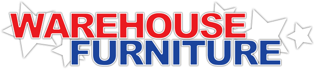 Warehouse Furniture Logo